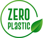 Sello Zero Plastic